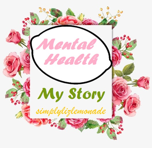 You are currently viewing My Mental Health Story: My struggle with anxiety