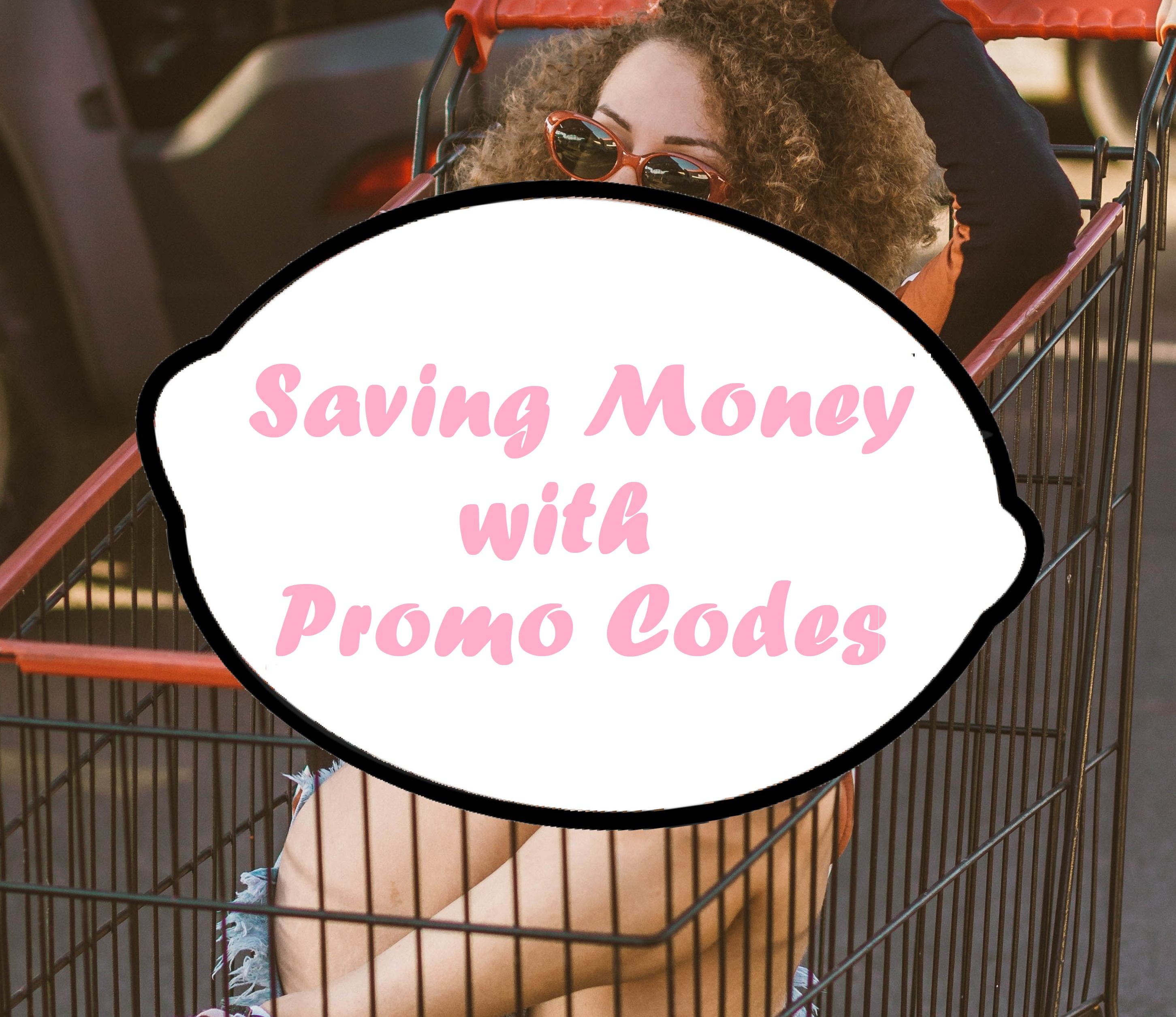 The Best Way to Save Money with Online Promo Codes