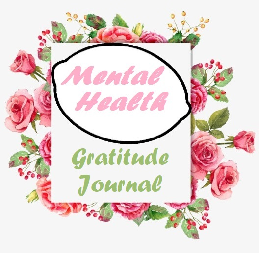 Using a Gratitude Journal for Mental Health